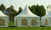 JUAL TENDA / Kami dari GN.EXHIBITION menjual berbagi macam jenis tenda  tenda sarnavile, tenda kerucut, tenda roder, tenda cafe, hub : 02170463227 / 7f953e96