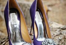 Wedding planner / Parce-que le Chat et moi, on rêverait d'être wedding planner!!!!