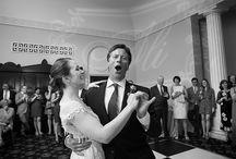 Academy of Medicine Weddings / Photographs from the Academy of Medicine weddings that we've photographed.