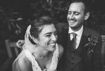 Horniman Conservatory Weddings / Horniman Conservatory Wedding Photography - Lorenzo Photography www.lorenzophotography.co.uk