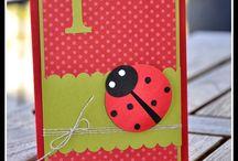 kartki urodzinowe dla dziecka diy