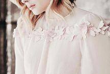 Chloë Gace Moretz