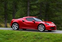 Alfa Romeo Reviews by Edmunds