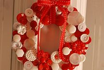 Craft Ideas / by Renee Newton