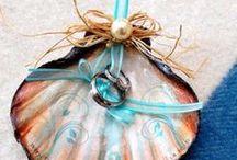 Wedding ideas! / by Katie Mansfield