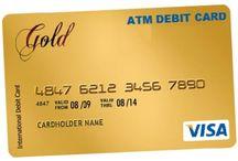 kredi kartını taksitlendirmek istiyorum / kredi kartını taksitlendirmek istiyorum