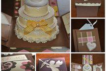explosion and wedding box / box a sorpresa per matrimonio, compleanno, anniversario o solo per..sorprendere!