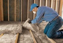 Attic Cleanup Insulation Removal Simi Valley CA / Get Professional Advice On Attic Cleaning And Insulation Replacement In Simi Valley CA