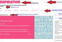 @Inspirationblogi 3