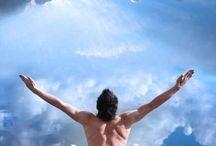 Svet zdravej spirituality