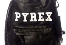 pyrex ebay da cosciashopping