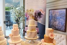 Wedding | Autumn Bridal Showcase