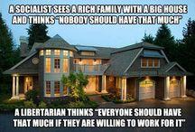 Socialism Doesn't Work