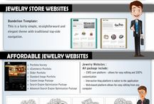 Affordable Wholesale Jewelry Store Websites