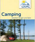 Campingplatz Bayern