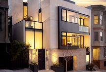 Kitchencontractordesign.link / Kitchen Design
