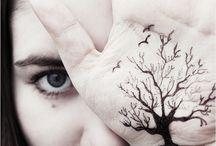drzewko3