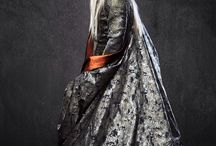 thranduil cosplay project