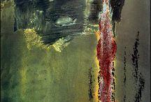 obrazy,sztuka