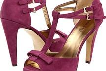 My Style / StitchFix and Wardrobe Inspiration! / by Emmanuelle Dickerson