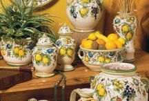 Cerâmica Italiana