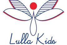 Blog Lulla Kids