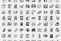 Baza ikon