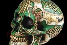 Skull ❤