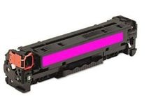 Laser Toner / We carry a wide range of laser toner for companies and home offices alike. Check out our website for our full product inventory.