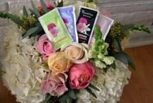 Chrysal Flower Food