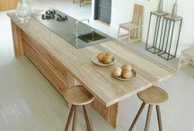 Houtwerk Hattem / Mooie producten ter inspiratie gemaakt volgens het aloude meubelmakers principe,