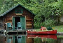 Fotos - Maine