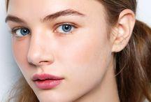 Makeup Inspiration - Inspiração para Tutoriais de Maquiagem