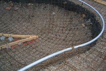 Construcción de Pistas de Skate / Construcción de Pistas de Skate  http://aquaticproyect.com/pistas-de-skate-aquatic-skate/