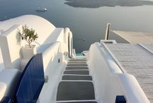 For the love of Greece ★