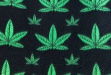Marijuana Weed Cannabis
