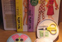 Nostalgia / nostalgic gift items