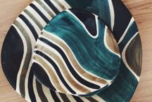 Fajans i ceramika
