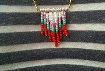jewelry : necklace