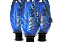Shop Liquid Grip / Purchase Liquid Grip products here!
