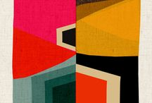 Rugs By Design