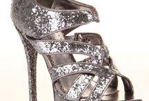 Shoes.shoes.shoes / by Aubrey Orr