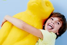 100% Bambini - 100% Kids / I bambini iDO sono #100x100bambini / by iDO Abbigliamento Bambini