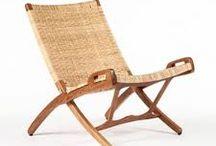 Home furniture and furnishings