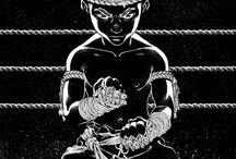 Fightsport
