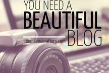 Blogging | Blogando