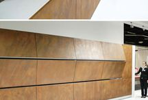 Warendorf Kitchens / Luxury kitchen brand