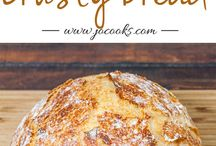 Dutch Oven recipes / Recipes to make on a dutch oven