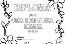 Diplome(Anastasia)