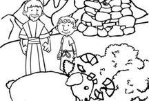 ABRAHAM I IZAAK